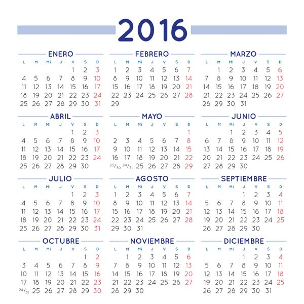 Calendario 2015 Para Imprimir Grande | Search Results | Calendar 2015