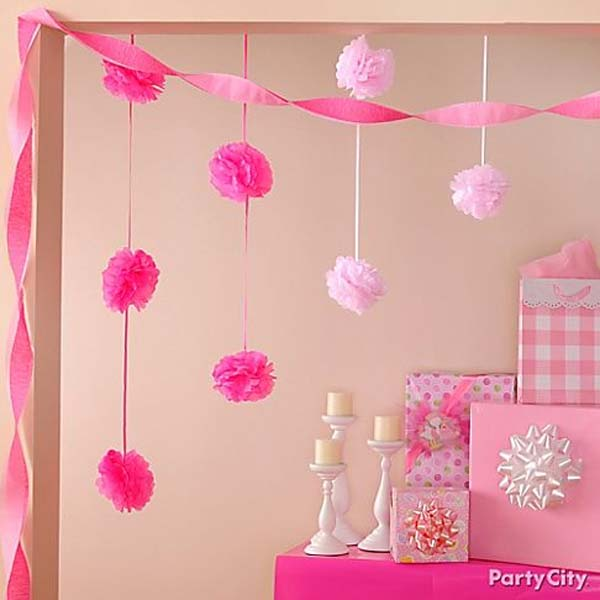 ideas-decorativas-para-una-fiesta-baby-shower