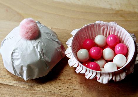 bolsas-de-fiesta-cupcake-3