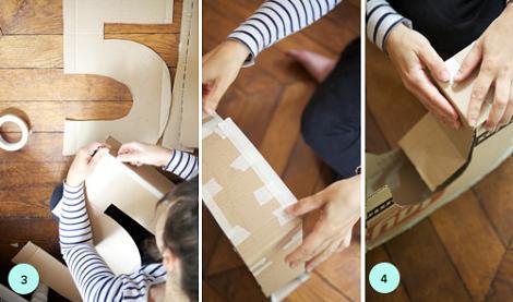 como-hacer-pinatas-de-numeros-2