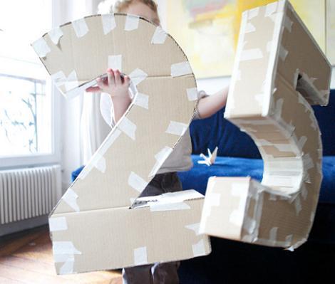 como-hacer-pinatas-de-numeros-3