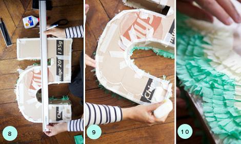 como-hacer-pinatas-de-numeros-5