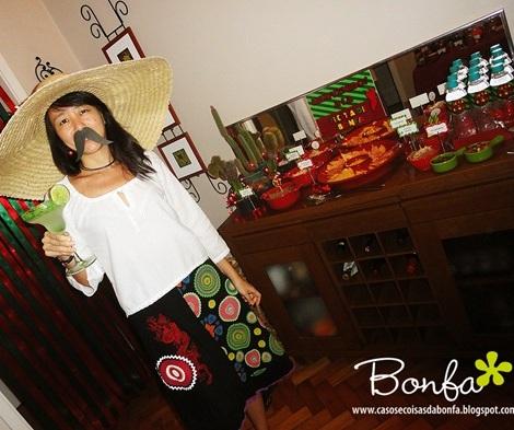 fiesta mexicana resultado