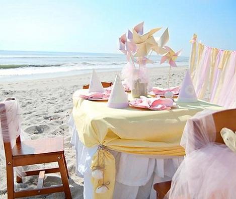 inspiracin fiesta playa molinos