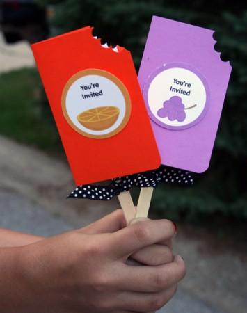 invitaciones-originales-para-fiestas-helado