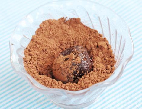 trufas-de-chocolate-6