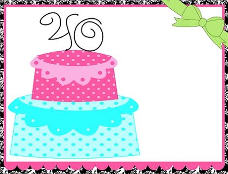 Invitaciones De Cumpleaños Para Imprimir Gratis Ideas Para