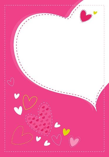 Tarjetas Del Día De La Madre Para Imprimir Ideas Para Fiestas