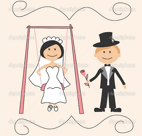 invitaciones boda imprimir gratis