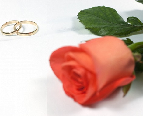 invitaciones boda imprimir gratis rosa