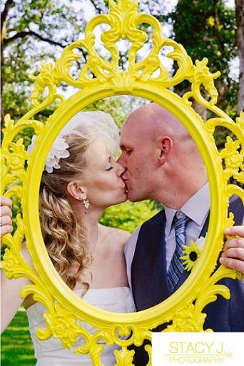 phococall casero para bodas