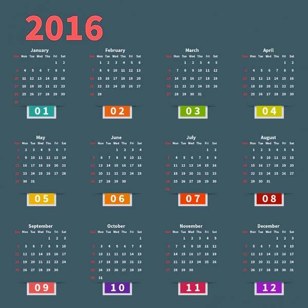 2016-calendario-para-imprimir-gratis