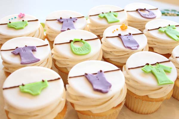 Idea-de-cupcake-para-una-baby-shower