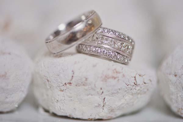 anillos-para-regalar-en-bodas-de-plata