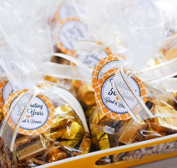 bolsas-de-caramelos-bodas-de-oro