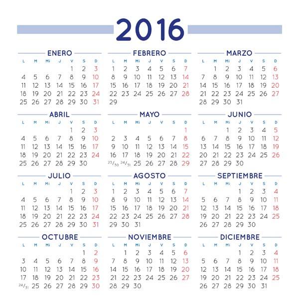 calendario-2016-para-imprimir-gratis