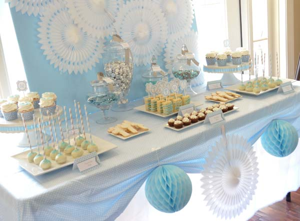 candy-bar-elegante-para-una-comunion