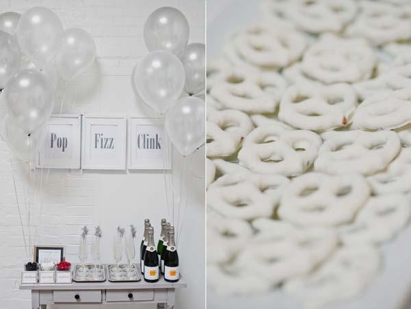 catering-para-celebracion-bodas-de-plata