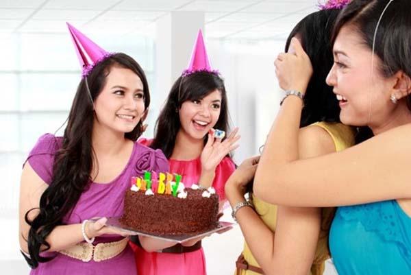 como-hacer-fiesta-de-cumpleanos-sorpresa