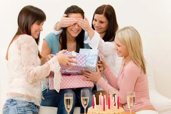 consejos-fiesta-cumpleanos-sorpresa