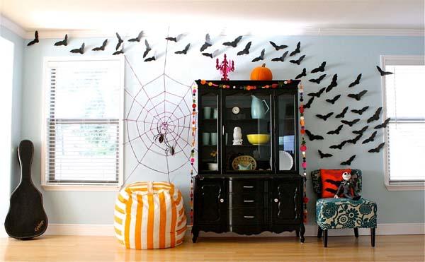 decoracion-de-halloween-para-el-hogar