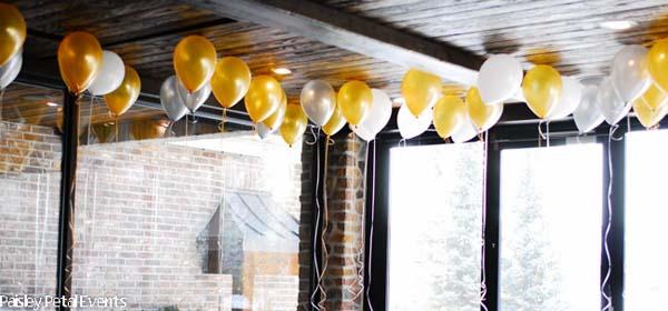 decoracion-para-fiesta-de-bodas-de-oro