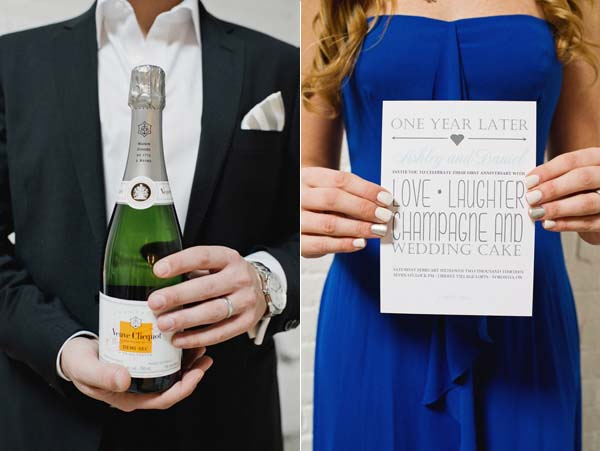 detalles-para-invitados-bodas-de-plata
