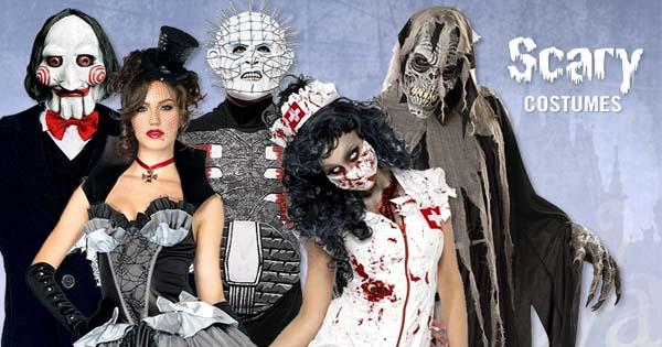 disfraces-para-una-fiesta-de-halloween-para-adultos