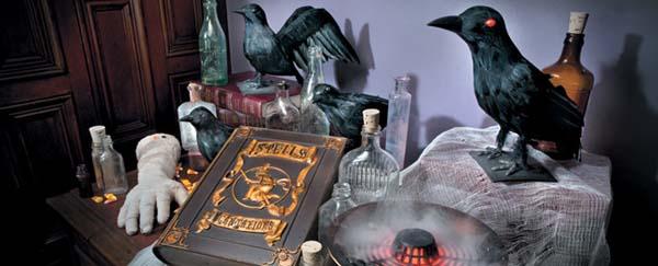 ideas-de-decoracion-para-una-fiesta-de-halloween