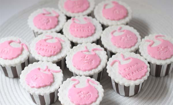 ideas-originales-para-decorar-cupcakes