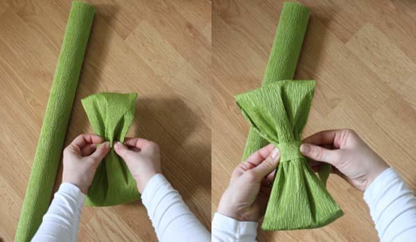 como-se-hace-una-guirnalda-de-papel