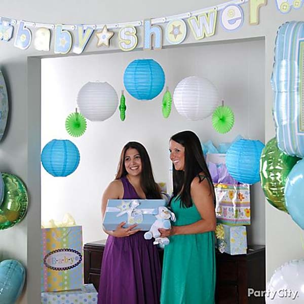 decoracion-para-una-fiesta-baby-shower