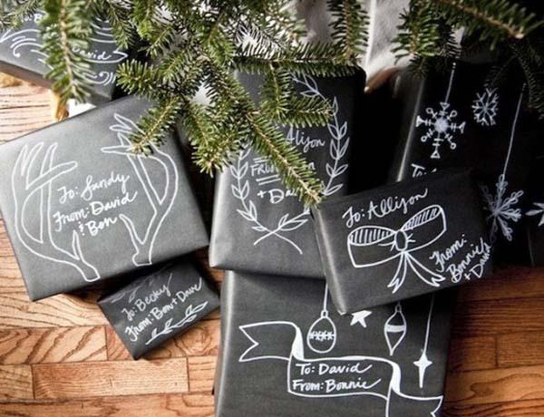 envoltorios-de-regalos-originales