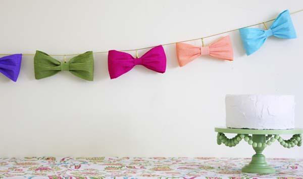 guirnalda-de-papel-para-decorar-fiestas
