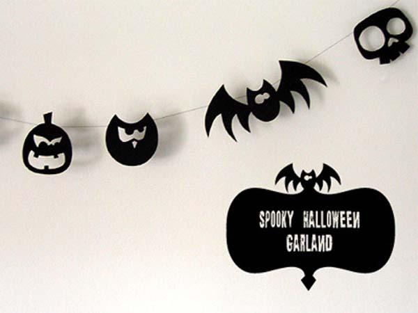 guirnalda-para-decorar-halloween