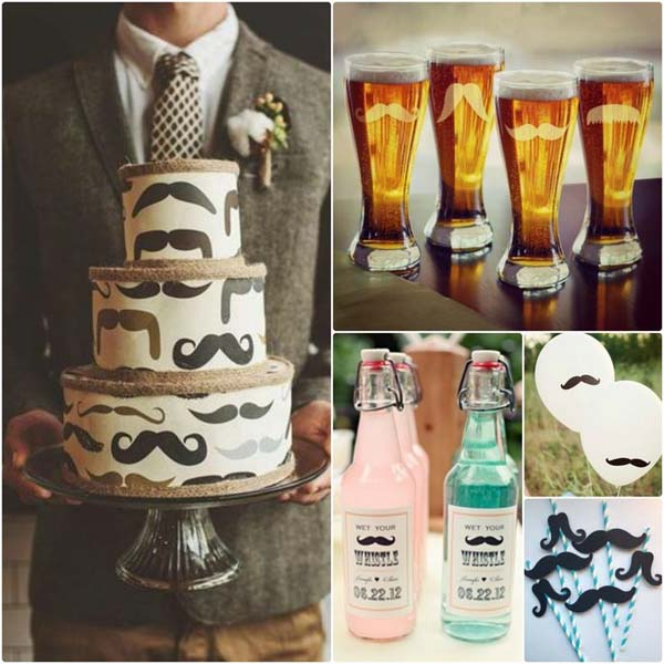 ideas-de-fiestas-para-adultos-bigotes
