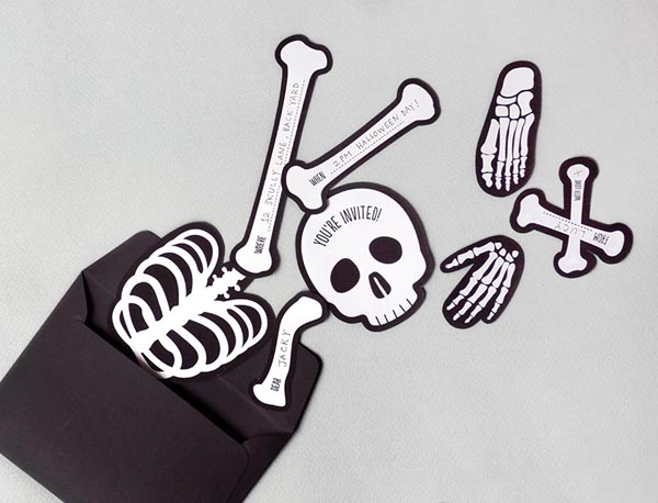 invitacion-esqueleto-para-halloween