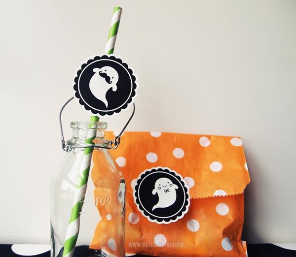 motivos-decorativos-para-halloween