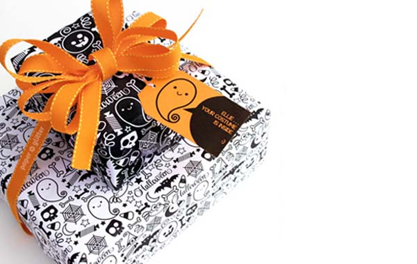 papel-de-regalo-de-halloween